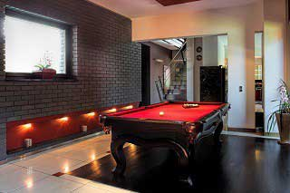titusville pool table installers content