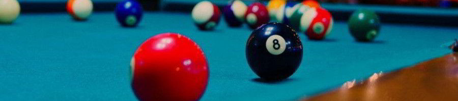 titusville pool table moves featured