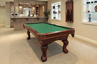 pool table installations in titusville content